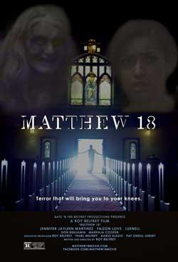Matthew-18-2014-movie-Roy-Belfrey-(1)