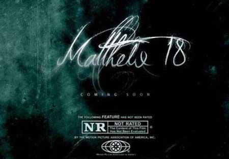 Matthew-18-2014-movie-Roy-Belfrey-(7)