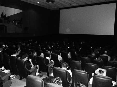Morbid-movies-(1)