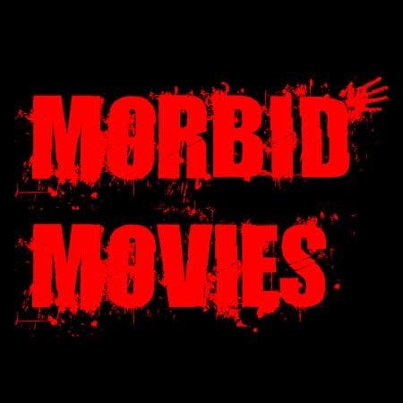 Morbid-movies-(3)
