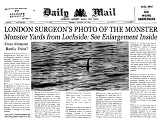 Nessie Daily Mail 21:04:34