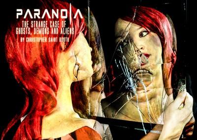 Paranoia-book-Christopher-saint