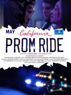 Prom-Ride-2015-movie-Kazeem-Molake-(3)