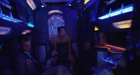 Prom-Ride-2015-movie-Kazeem-Molake-(5)