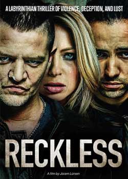Reckless-2014-Bloedlink-Joram-Lürsen-10)
