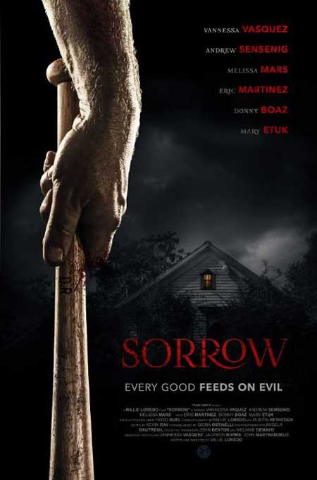 Sorrow-2015-movie-Millie-Loredo-(5)