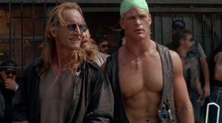 Stone-Cold-1991-movie-Brian-Bosworth-Lance-Henriksen,-(2)