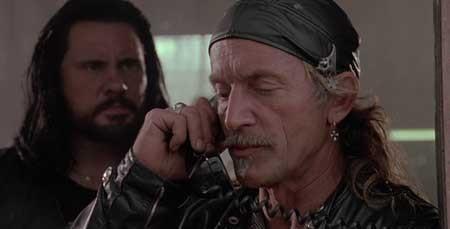 Stone-Cold-1991-movie-Brian-Bosworth-Lance-Henriksen,-(3)