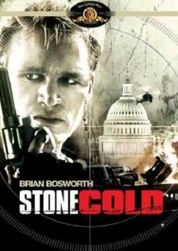 Stone-Cold-1991-movie-Brian-Bosworth-Lance-Henriksen,-(4)