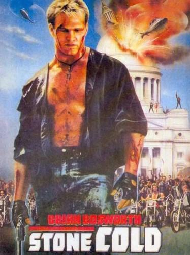 Stone-Cold-1991-movie-Brian-Bosworth-Lance-Henriksen,-(5)