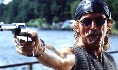 Stone-Cold-1991-movie-Brian-Bosworth-Lance-Henriksen,-(6)