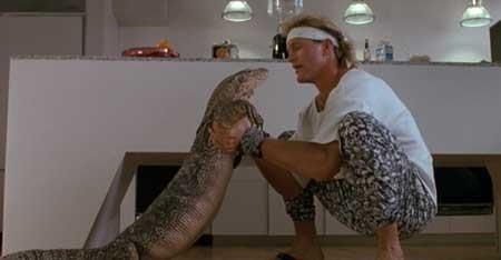 Stone-Cold-1991-movie-Brian-Bosworth-Lance-Henriksen,-(8)