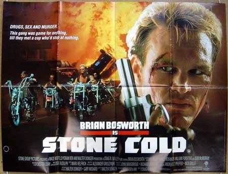 Stone-Cold-1991-movie-Brian-Bosworth-Lance-Henriksen,-(9)