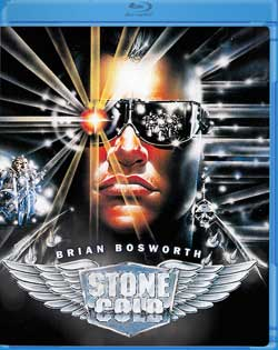 Stone-Cold-1991-movie-Olive-films-bluray