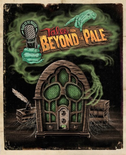 Tales-from-Beyond-the_pale