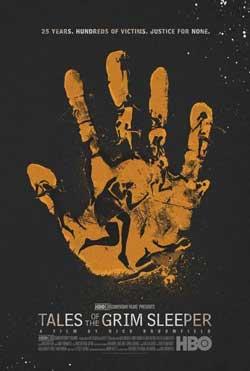 Tales-of-the-Grim-Sleeper-2014-movie-Nick-Broomfield-(5)