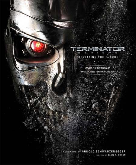 Terminator-Genisys-Resetting-the-Future--book-insight-editions-(4)