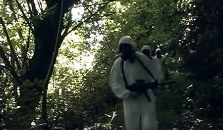 Terror-Nation-2010--Shane-Mather-(2)