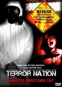 Terror-Nation-2010--Shane-Mather-(4)