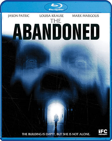 The-Abandoned-bluray-cover-shout-factory