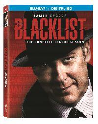 The-Blacklist-season2-bluray