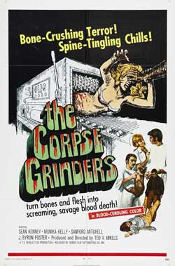 The-Corpse-Grinders-1971-movie-The-Corpse-Grinders-(6)