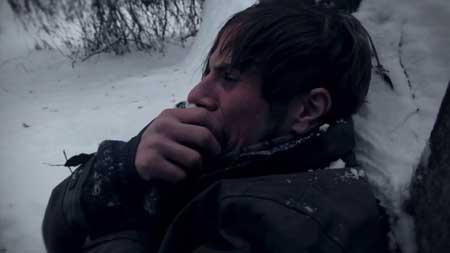 The-Devil-Complex-2015-movie-Mark-Evans-(1)