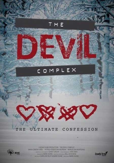 The-Devil-Complex-2015-movie-Mark-Evans-(4)