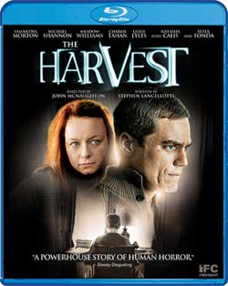 The-Harvest-bluray-shout-factory