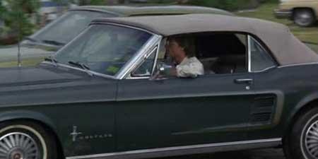 The-Mean-Season-1985-movie-Phillip-Borsos-(1)
