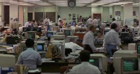 The-Mean-Season-1985-movie-Phillip-Borsos-(10)