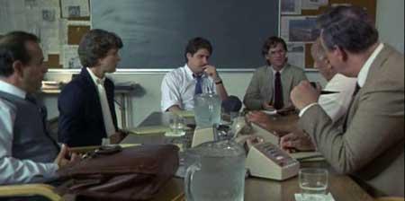 The-Mean-Season-1985-movie-Phillip-Borsos-(11)