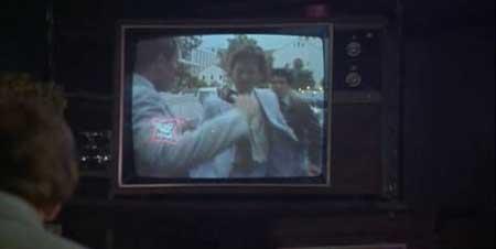The-Mean-Season-1985-movie-Phillip-Borsos-(12)