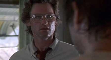 The-Mean-Season-1985-movie-Phillip-Borsos-(2)