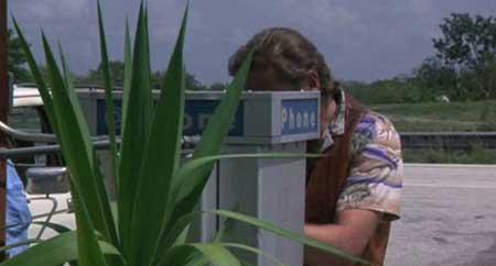 The-Mean-Season-1985-movie-Phillip-Borsos-(5)