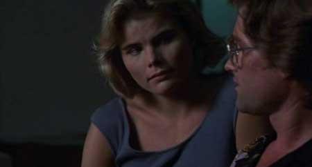 The-Mean-Season-1985-movie-Phillip-Borsos-(6)