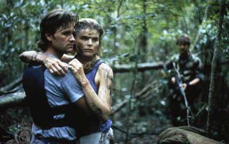 The-Mean-Season-1985-movie-Phillip-Borsos-(8)