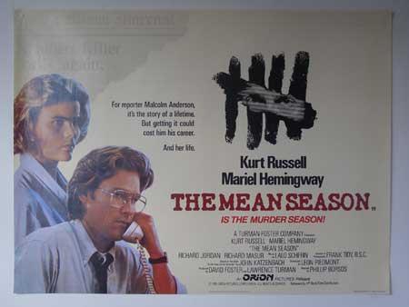 The-Mean-Season-1985-movie-Phillip-Borsos-(9)