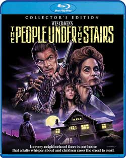 The-People-Under-the-Stairs-1991-movie-Wes-Craven-(10)