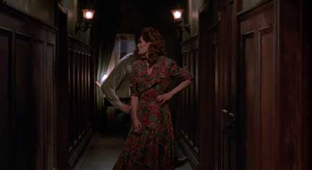 The-People-Under-the-Stairs-1991-movie-Wes-Craven-(2)