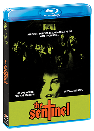 The-Sentinel-bluray-shoutfactory