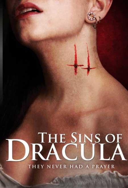 The-Sins-of-Dracula-2014-movie-Richard-Griffin-(3)