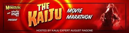The-kaiju-movie-marathon
