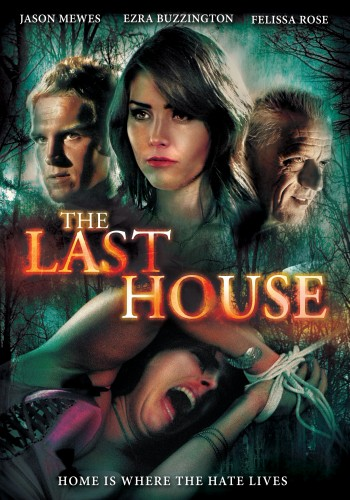 TheLastHouse-movie