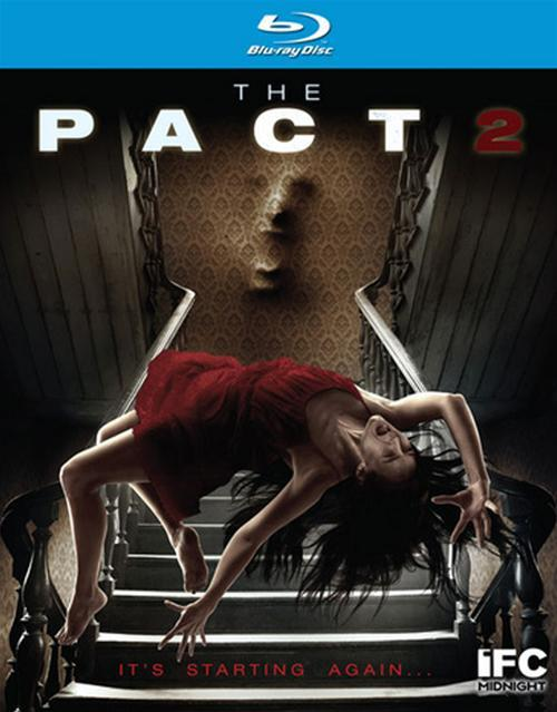 The_Pact_II-bluray