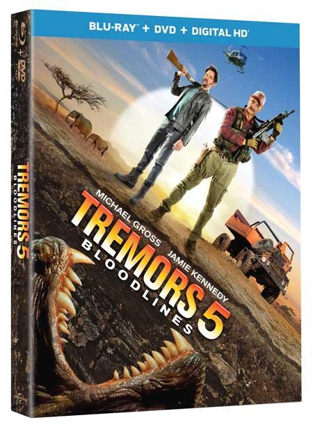 Tremors-5-bluray