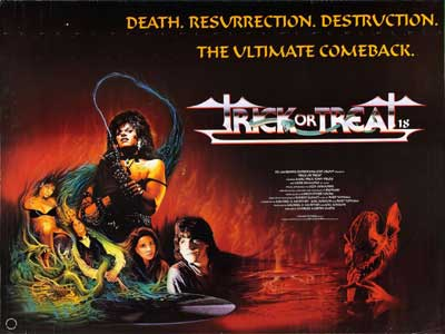 Trick-or-Treat-1988-movie-2