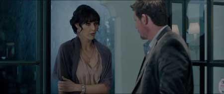 Unknown-Caller-2014-movie-Amariah-Olson_Obin-Olson-(1)