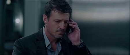 Unknown-Caller-2014-movie-Amariah-Olson_Obin-Olson-(2)
