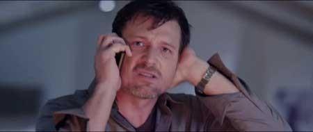 Unknown-Caller-2014-movie-Amariah-Olson_Obin-Olson-(5)